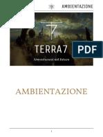 T7-Ambientazione