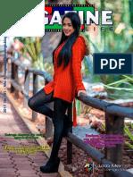 Magazine Life Edicion 151