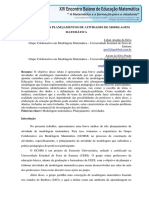 XIV EBEM_ SILVA_PRADO_2011.pdf