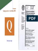 NB ISO 9001:1987