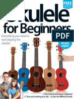 Ukulele For Beginners 2nd Edition.pdf