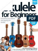 Ukulele For Beginners 2nd Edition.pdf