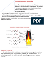 Procesode reducción de óxidos.pptx