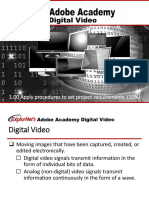 aavideo1ppt