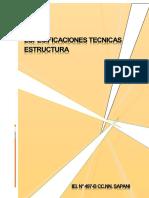 ET. ESTRUCTURA I.E.I N° 497-B.pdf