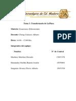 Transformaciones-de-LaPlace.docx