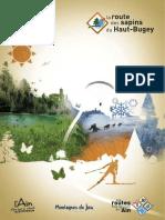 SAPINS Brochure.compressed.pdf