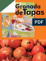 Granada_de_tapas_baja_resolucion