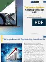 Tech Clarity eBook 3D to 3D.finaL