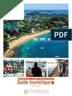 guide-touristique-office-tourisme-vannes-golfe-du-morbihan-2017.pdf