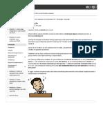Descrição _ Introdução _ Material Didático IPV6-001 _ Sala de Aula - NIC