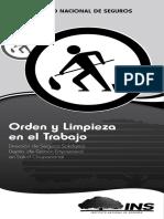 1006320FolletoOrdenyLimpieza_WEB1