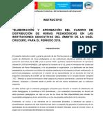 INSTRUCTIVO-ELABORACIÓN-DE-CUADRO-DE-HORAS(1)(1).docx