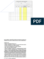 APR Formulario Complementar (APR).xls