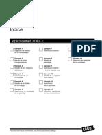 Aplicaciones 1-32 s.pdf
