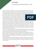 Guida all'I Ching.pdf