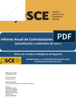 Reporte Definitivo 2016