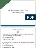 2.ŽR Postupci nabavke, 1-15.ppt