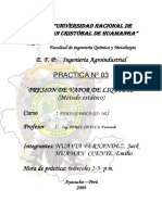 PRACT-3-FQ (1)