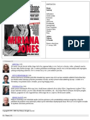 besplatna paranormalna web mjesta za upoznavanja internetske stranice za upoznavanje cugara