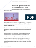 Como suas curtidas, 'parabéns' e até cantadas dão credibilidade a fakes.pdf