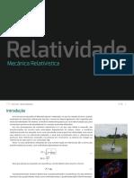 mecanica_relativistica