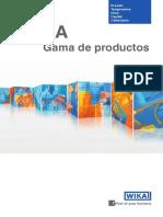 BR ProductPortfolio WIIKA