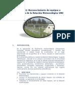 Pr�ctica 01_Ecolog�a_E-O (1)-1