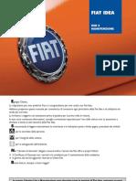 00_135_IDEA_603.81.161_IT_01_01.07_L_LG.pdf
