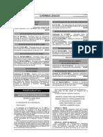 dl 1101.pdf