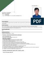 MD.NASIR_UDDIN_CV.docx