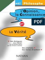 L_Opinion__la_Connaissance.pdf