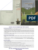 28Gaarder, Jostein - Le Monde De Sophie.pdf