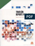triatlón para todos.pdf