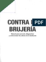 Contra La Brujeria_cropped