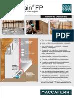 VOLANTE_MACDRAIN_FP.pdf
