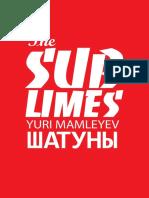 TheSublimes-oldtyper-sm.pdf