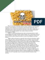 ugcs3-v3-project attachments-flfb6w3osumwjmj6moym blog- cup noodle final
