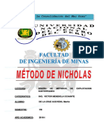 MÉTODO-DE-NICHOLAS.docx