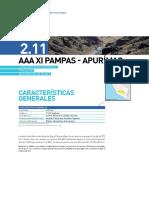 ATLAS  AAA_PAMAPAS_APURIMAC.pdf
