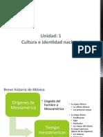Cultura e Identidad Nacional_C1