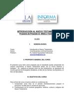 INTRODUCCION_AL_NUEVO_TESTAMENTO.pdf