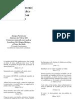 Bible NT.pdf
