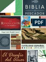 catalogo holman.pdf