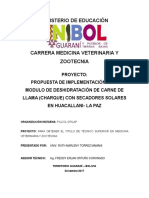 Formato Proyecto Ts - 2