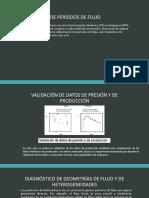 CARACTERIZACIÓN DINÁMICA DE YACIMIENTOS .pdf