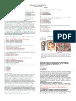 eva-nerv-respuests-130413151708-phpapp01.pdf