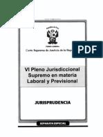 VI+Pleno+Jurisdiccional+Supremo+en+materia+Laboral+y+Previsional+-+Caratula+-+OK