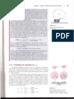 Livro Termodinamica_Parte2