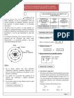 02. Estructura Atómica.pdf